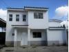 Foto 12 - Casa en venta en Bello Horizonte