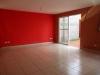 Foto 2 - Casa en venta en Bello Horizonte