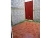 Foto 7 - Casa en venta en Bello Horizonte