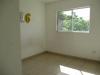 Foto 8 - Casa en venta en Bello Horizonte