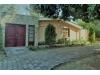 Foto 1 - Casa en venta en carreterra Sur