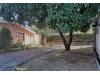Foto 3 - Casa en venta en carreterra Sur