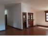 Foto 4 - Casa en venta en carreterra Sur