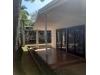Foto 5 - Casa en venta en carreterra Sur