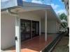 Foto 7 - Casa en venta en carreterra Sur