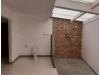 Foto 9 - Casa en venta en carreterra Sur