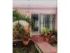 Foto 1 - Bonita casa en venta en Altamira