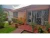 Foto 10 - Bonita casa en venta en Altamira
