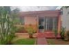 Foto 11 - Bonita casa en venta en Altamira