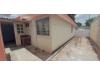 Foto 14 - Bonita casa en venta en Altamira
