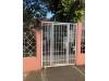 Foto 2 - Bonita casa en venta en Altamira