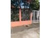 Foto 3 - Bonita casa en venta en Altamira