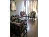 Foto 4 - Bonita casa en venta en Altamira
