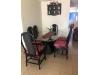 Foto 6 - Bonita casa en venta en Altamira