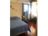 Foto 7 - Bonita casa en venta en Altamira