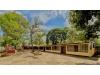 Foto 1 - Hermosa casa en venta en Nindiri