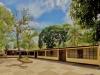 Foto 10 - Hermosa casa en venta en Nindiri