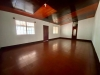 Foto 5 - Hermosa casa en venta en Nindiri