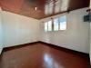 Foto 6 - Hermosa casa en venta en Nindiri
