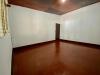 Foto 7 - Hermosa casa en venta en Nindiri