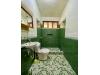 Foto 8 - Hermosa casa en venta en Nindiri