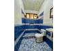 Foto 9 - Hermosa casa en venta en Nindiri
