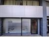 Foto 2 - Oficina en renta en Centro comercial San Francisco