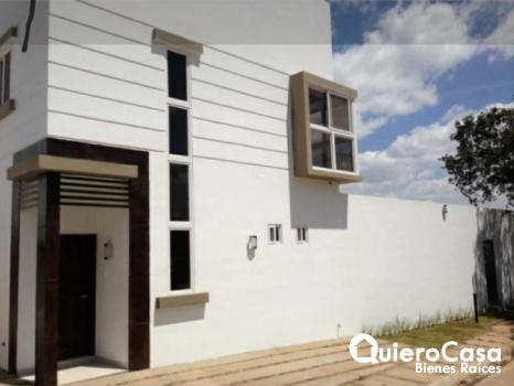 Casaen venta en Santo Domingo