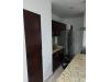 Foto 2 - Apartamento amueblado en renta en Pinares de Santo Domingo