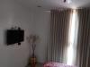 Foto 7 - Apartamento amueblado en renta en Pinares de Santo Domingo