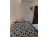 Foto 8 - Apartamento amueblado en renta en Pinares de Santo Domingo