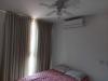 Foto 9 - Apartamento amueblado en renta en Pinares de Santo Domingo
