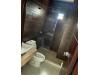 Se renta apartamento amueblado en Santo Domingo