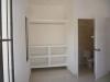 Foto 4 - Casa en venta en Nejapa