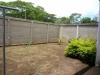 Foto 7 - Casa en venta en Nejapa