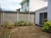 Foto 8 - Casa en venta en Nejapa