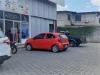 Foto 2 - Bodega en renta en carretera Masaya