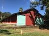 Bodega en renta en carretera Masaya