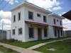 Foto 1 - Casa en venta en Sierras Doradas