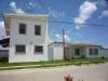 Foto 2 - Casa en venta en Sierras Doradas