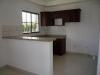 Foto 4 - Casa en venta en Sierras Doradas
