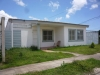 Foto 8 - Casa en venta en Sierras Doradas