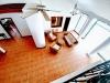 Foto 6 - Casa en venta en las colinas