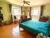 Foto 10 - Casa en venta en Las cumbres