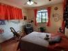 Foto 11 - Casa en venta en Las cumbres
