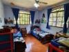 Foto 13 - Casa en venta en Las cumbres