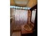 Foto 15 - Casa en venta en Las cumbres