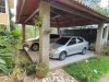 Foto 16 - Casa en venta en Las cumbres