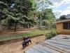 Foto 17 - Casa en venta en Las cumbres