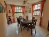 Foto 2 - Casa en venta en Las cumbres